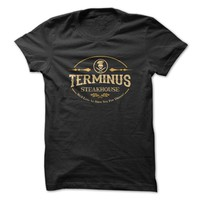 Terminus Steakhouse