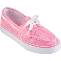 Academy - Austin Trading Co.™ Girls' Sailor Casual Boat Shoes