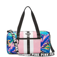 Mini Duffle - Victoria's Secret