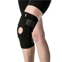 Wraparound Neoprene Knee Support | Core Products