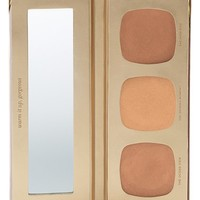 bareMinerals 'California Bronze' Trio (Limited Edition)