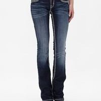 Rock Revival Manisa Boot Stretch Jean