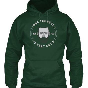 St Patrick The Notorious T Shirt 38
