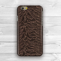 hill iphone 6 plus cover,art hill design iphone 6 case,classical iphone 4s case,art line iphone 5c case,wood grain line iphone 5 case,4 case,new design iphone 5s case,idea Sony xperia Z2 case,sony Z1 case,Z case,gift samsung Note 2,best seller samsung No
