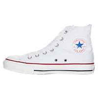 Women's Converse Chuck Taylor Hi Casual Shoes | Finish Line