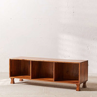 Ema Low Credenza | Urban Outfitters