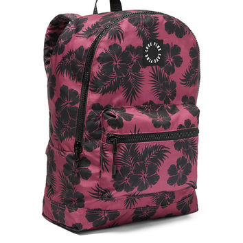 Everyday Backpack - PINK - Victoria's Secret
