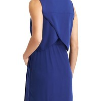 Athleta Womens Getaway Dress