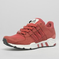 adidas Originals EQT Running Support 'City Pack' Kobenhavn | Size?