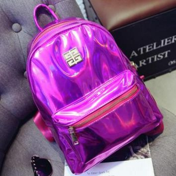 Givenchy Trending Fashion Sport Laptop Bag Shoulder School Bag Backpack-3