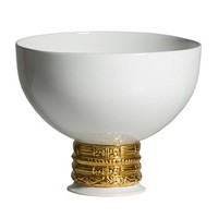Centerpiece Gold Accent