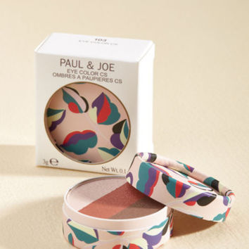What You're Shade Of Eyeshadow in Petal | Mod Retro Vintage Cosmetics | ModCloth.com