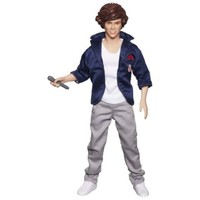 One Direction Singing Dolls Collection, Harry:Amazon:Toys & Games
