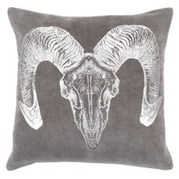 Jasper Pillow 22"