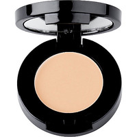 Stay All Day concealer - STILA - Shop Make-up & colour - Beauty | selfridges.com