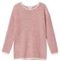 Monki | Knits | Pirjo knitted top