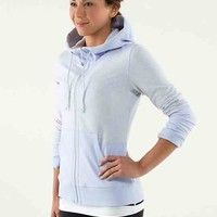 voyage hoodie | women's jackets & hoodies | lululemon athletica