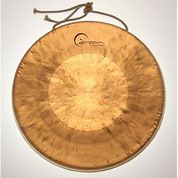"Dream Tiger 14"" Gong"