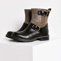 Woolrich Baltimore Boot - Urban Outfitters