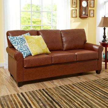 Andover Mills James Sofa & Reviews | Wayfair