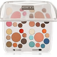 em michelle phan The Life Palette, Beach Life