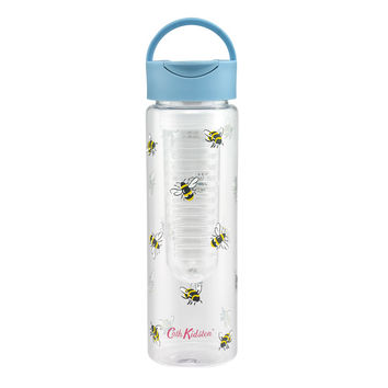 Bumble Bee Fruit Water Bottle | Water Bottles | CathKidston