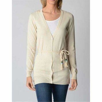 ICIKON3 Fred Perry Womens Cardigan 31432016 7001