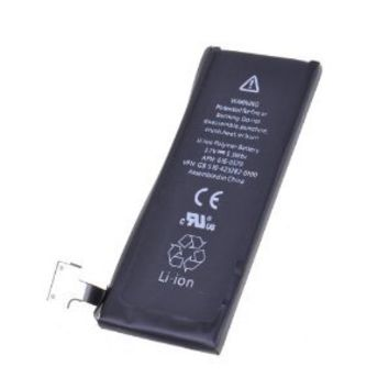 Generic Apple iPhone 4S Internal Battery Replacement