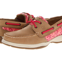 Sperry Top-Sider Intrepid