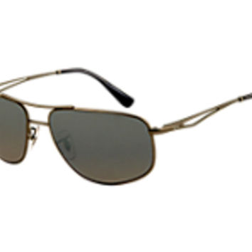 Ray-Ban RB3490 029/8259 sunglasses