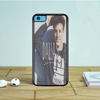 Cameron Dallas 2 iPhone 5 5S 5C Case Dewantary