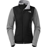 The North Face Women's Agave Mash Up Insulated Jacket | DICK'S Sporting Goods
