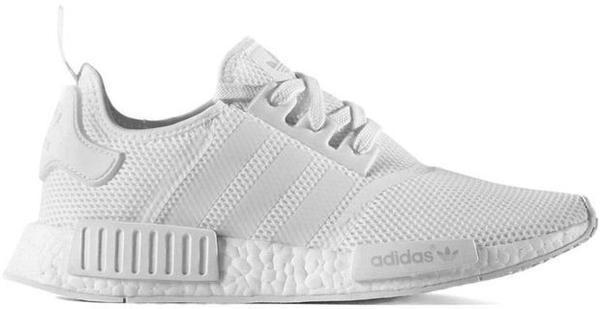 adidas donne in fuga nmd sport casual da richharlots