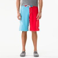 Product: Off the Wall Boardshorts, Men