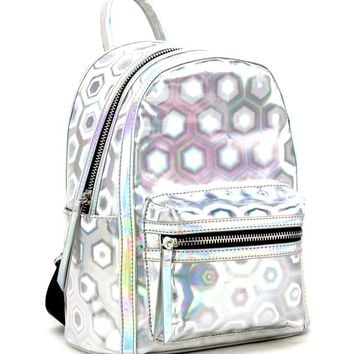 Pixie Mini Backpack