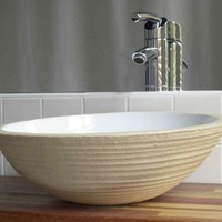 $406.06 lavaboO a beautiful sink for in your bathroom by atelierOKER
