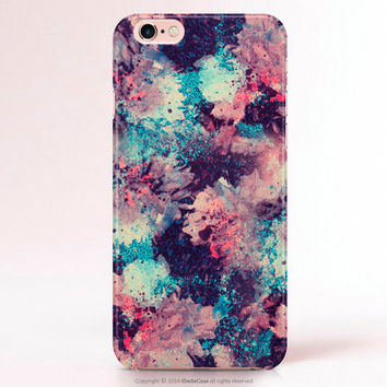 PAINT iPhone 6 Case Samsung S6 Case iPhone 5s case iphone 5 Case Samsung Galaxy S5 Case iPhone 6s case Note 4 Case LG G4 case LG G3 case 221