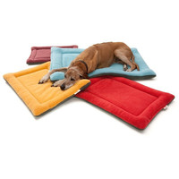 New Soft Cozy Warm Dog Mats Kennel Blanket Cushion Machine Washable Standard Pet Pad Of Dog House Bed Cat Nest Car Seat Cover