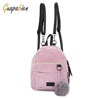 School Backpacks for kids for college Small Mini bag