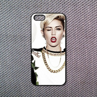 iPhone 5 case,Miley cyrus,iPhone 4 case,iPhone 5S case,iPhone 5C case,iPhone 4S case,iPod 4 case,iPod 5 case,Blackberry Z10/Q10,Nexus 4/5.