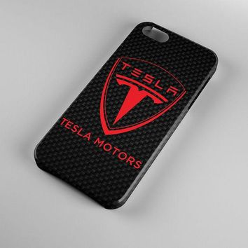 TESLA MOTORS TESLA MODEL S CASE FOR iPHONE ALL TYPE, SASMSUNG GALAXY