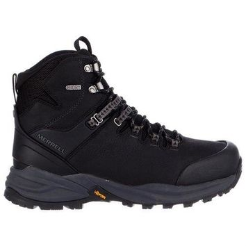 Merrell Phaserbound Waterproof Hiking Boot