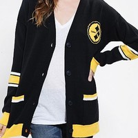 Junk Food Steelers NFL Cardigan - Urban Outfitters