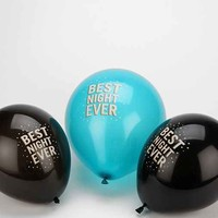 Party Balloon Set-