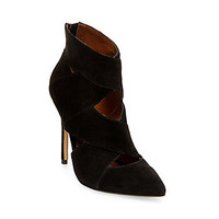Steve Madden Shoes on Sale for Women + Free Shipping