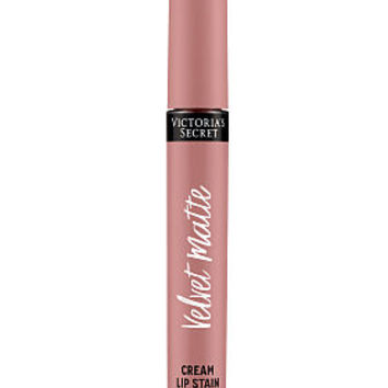 Velvet Matte Cream Lip Stain - Victoria's Secret - Victoria's Secret