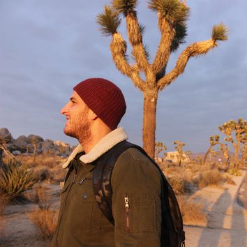 The Joshua Tree Bundle