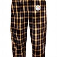 Pittsburgh Steelers Draft Pick Pant - Official Online Store