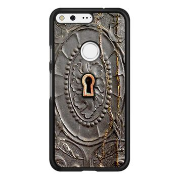 Stephen Curry 2 iPhone 7 Case