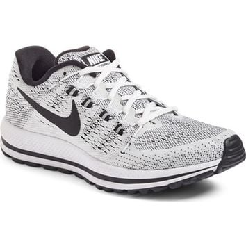 Nike Air Zoom Vomero 12 Running Shoe (Women) | Nordstrom